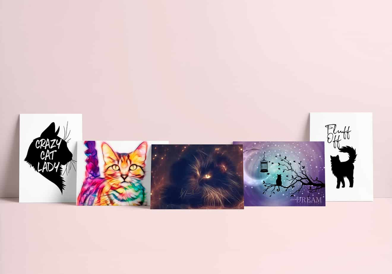 greetingcards-hp
